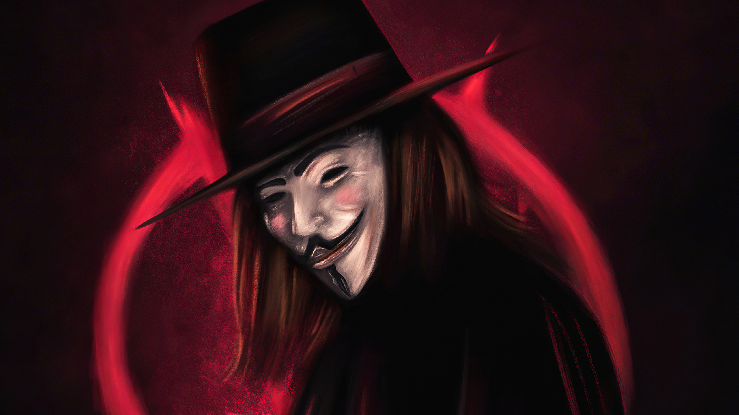 vendetta-anonymus-4k-5q.jpg