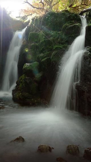 venford-falls-5k-r1.jpg