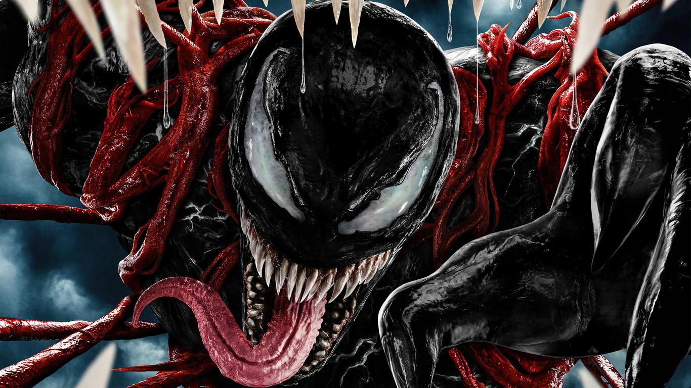 Venom 2 Download Full Movie Tamilrockers Moviesflix Mp4moviez Filmyzilla 480p 720p