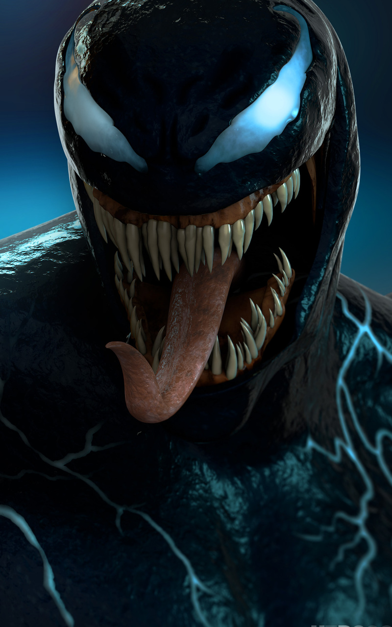 venom-3d-digital-art-74.jpg