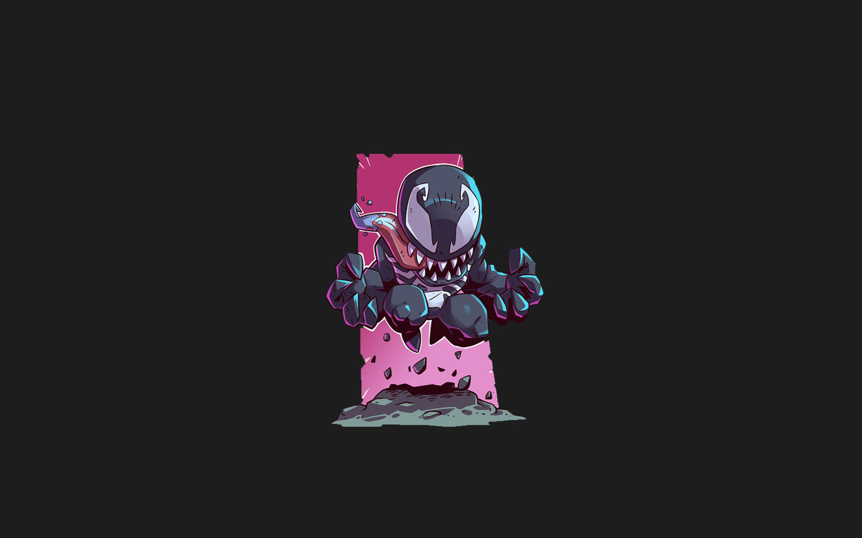 1440x900 Venom 1440x900 Resolution Hd 4k Wallpapers Images