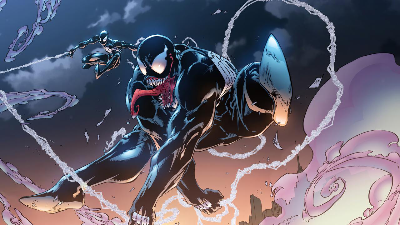 venom-and-black-spider-man-p9.jpg