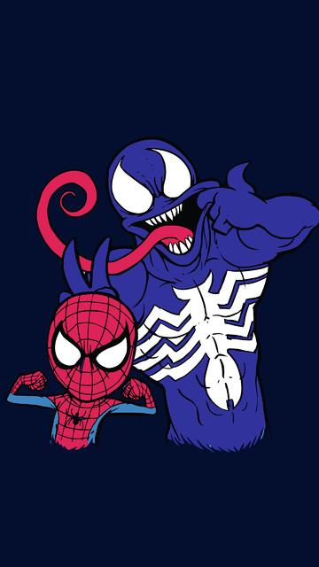 venom-and-spiderman-8k-ng.jpg