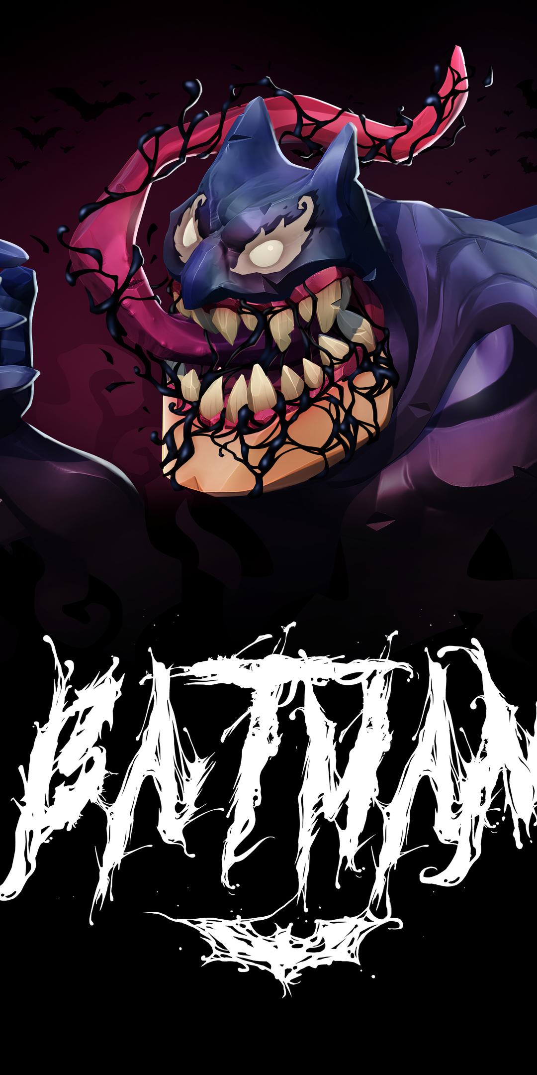 venom-batman-mn.jpg