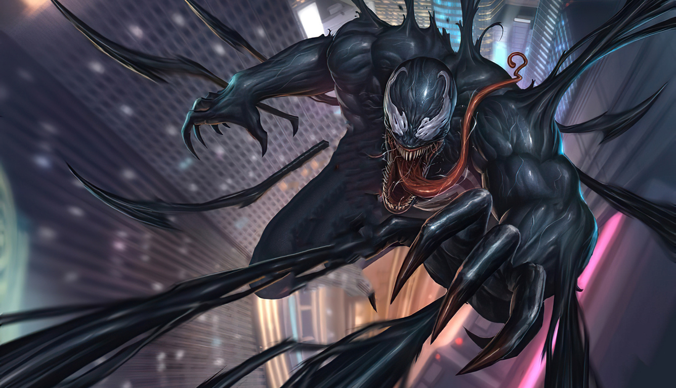 venom-black-art-t4.jpg