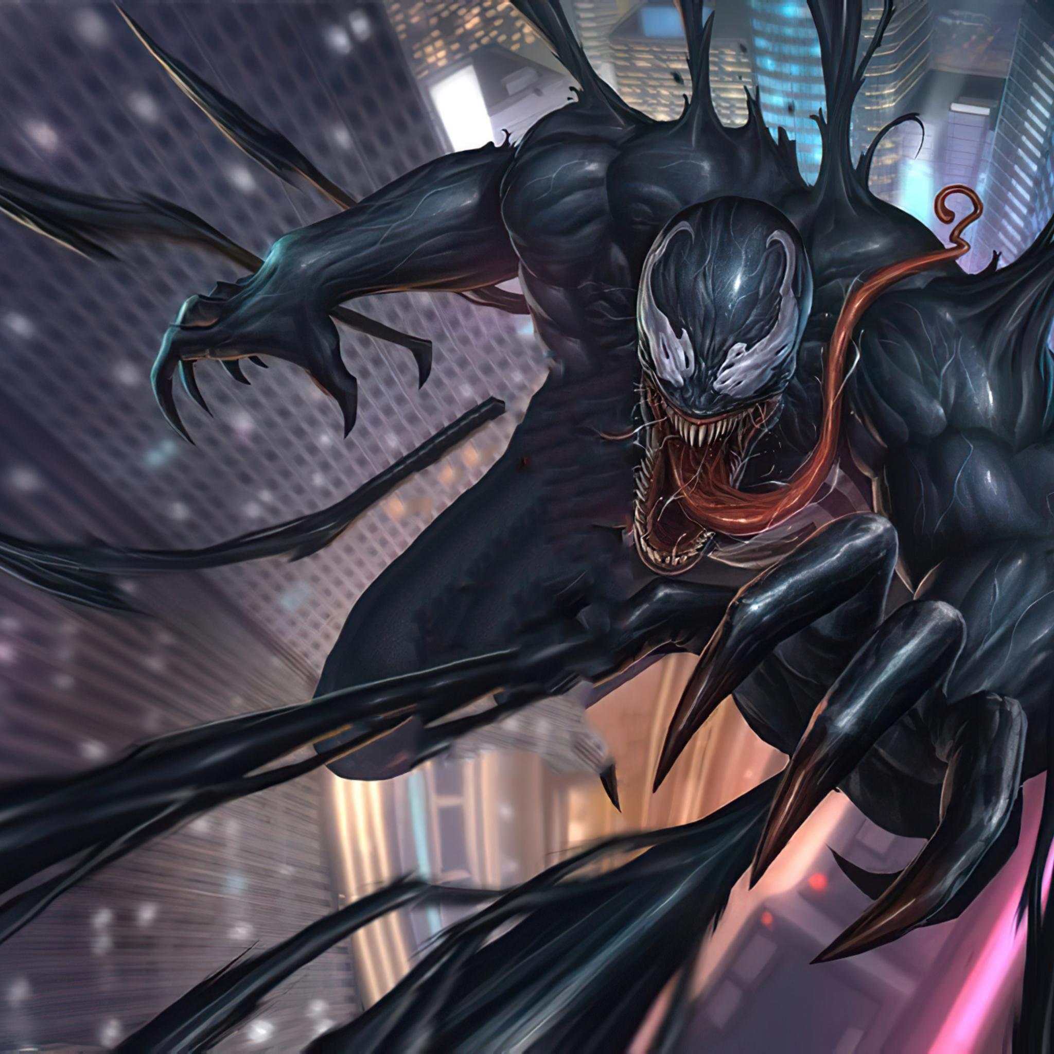 venom-black-art-t4.jpg