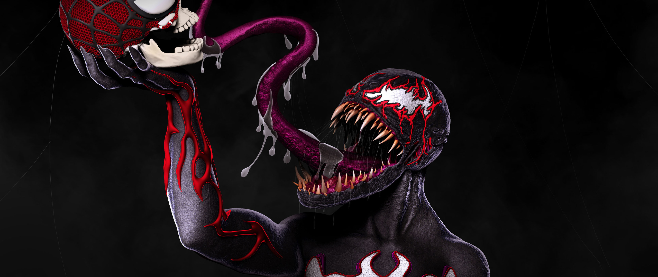 venom-cgi-artwork-8f.jpg