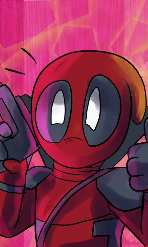 venom-deadpool-marvel-icon-art-mu.jpg