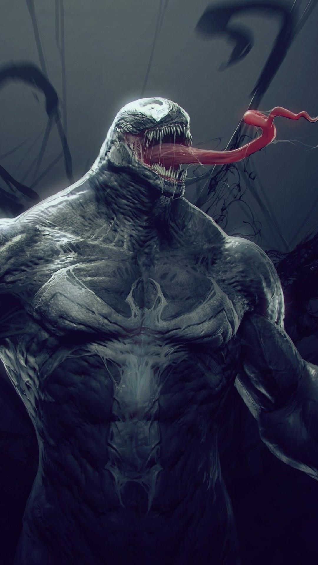 venom-digital-art-sl.jpg