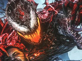 venom-fight-yj.jpg