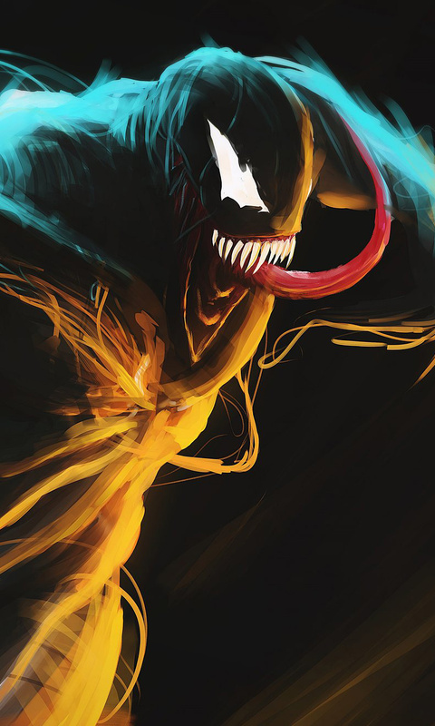 venom-glowing-art-fm.jpg