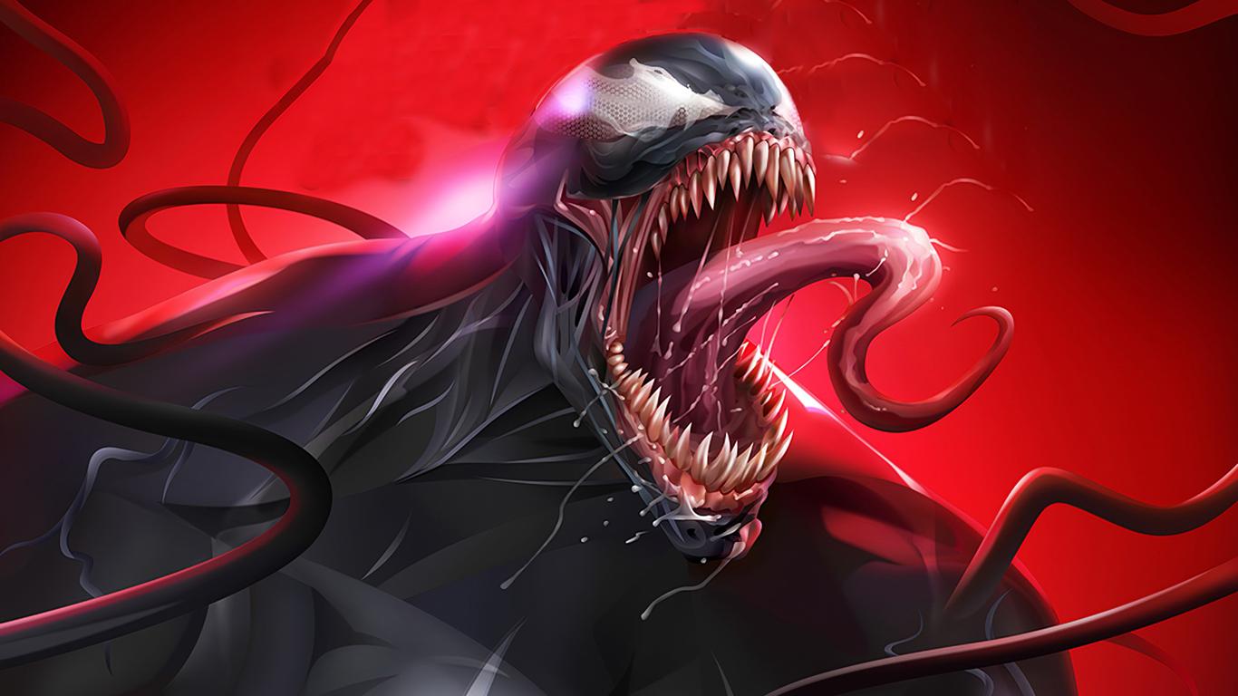 venom-hd-artwork-hb.jpg