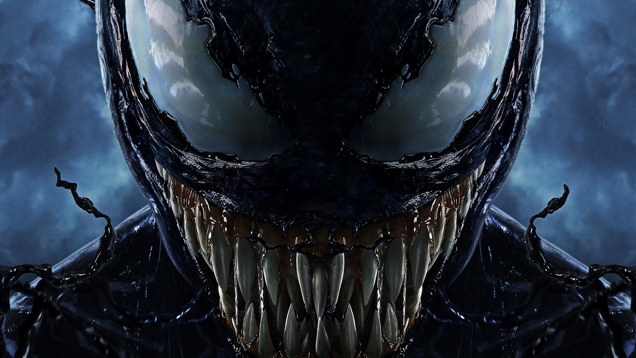 venom-movie-2018-10k-key-art-l1.jpg