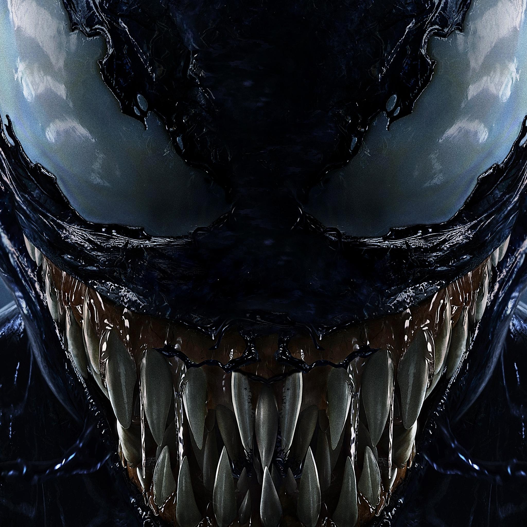 venom-movie-2018-10k-key-art-l1.jpg