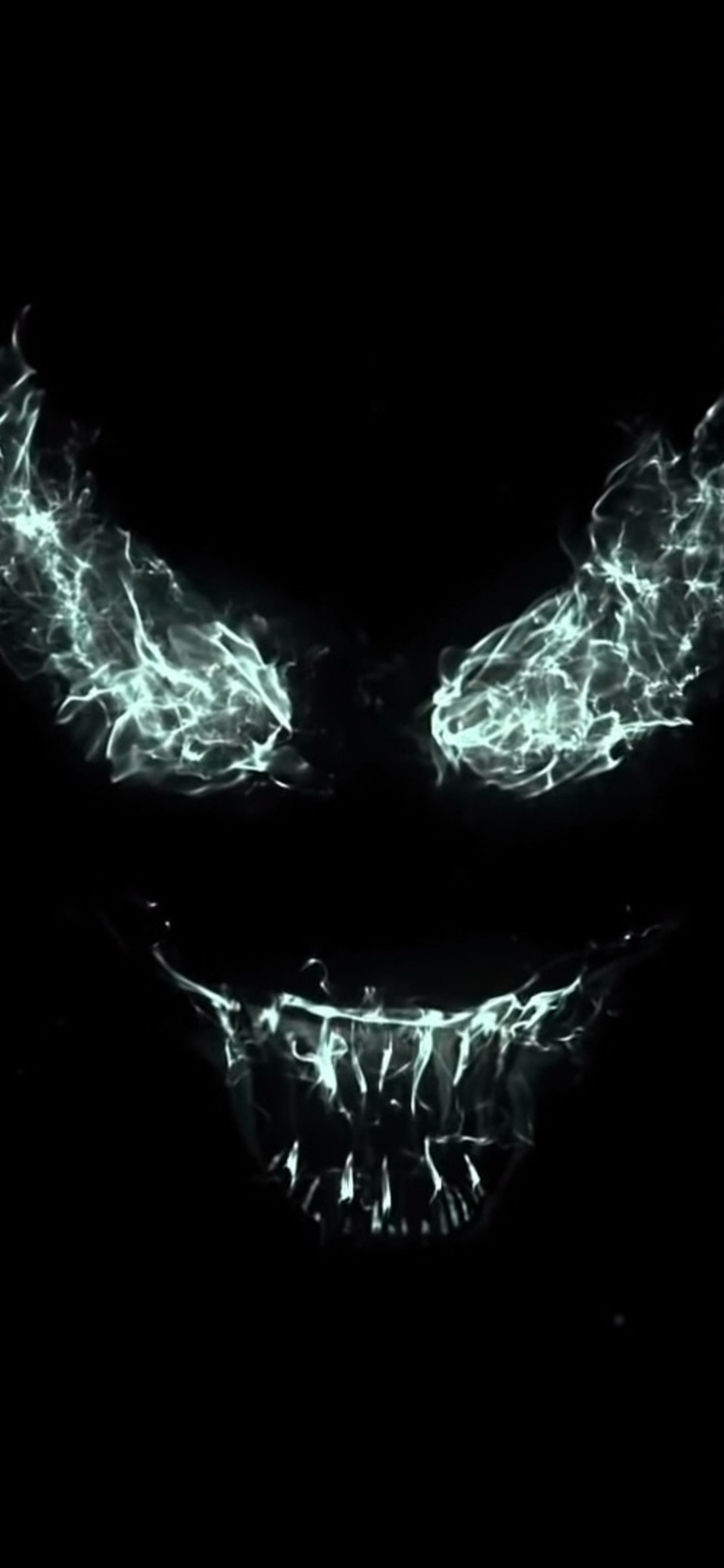 1125x2436 Venom Movie 2018 Iphone Xsiphone 10iphone X Hd