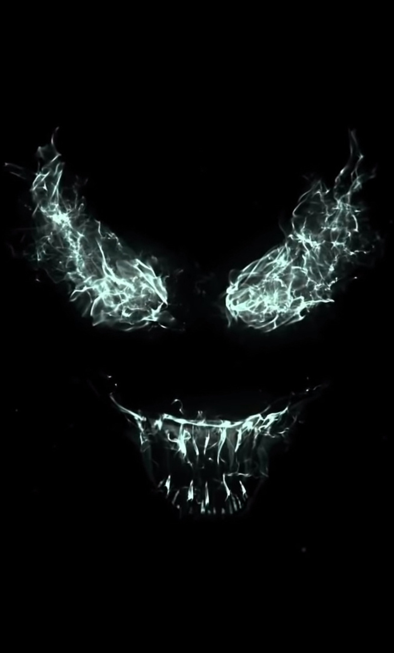 1280x2120 venom movie 2018 iphone 6 hd 4k wallpapers - Venom hd wallpaper android ...