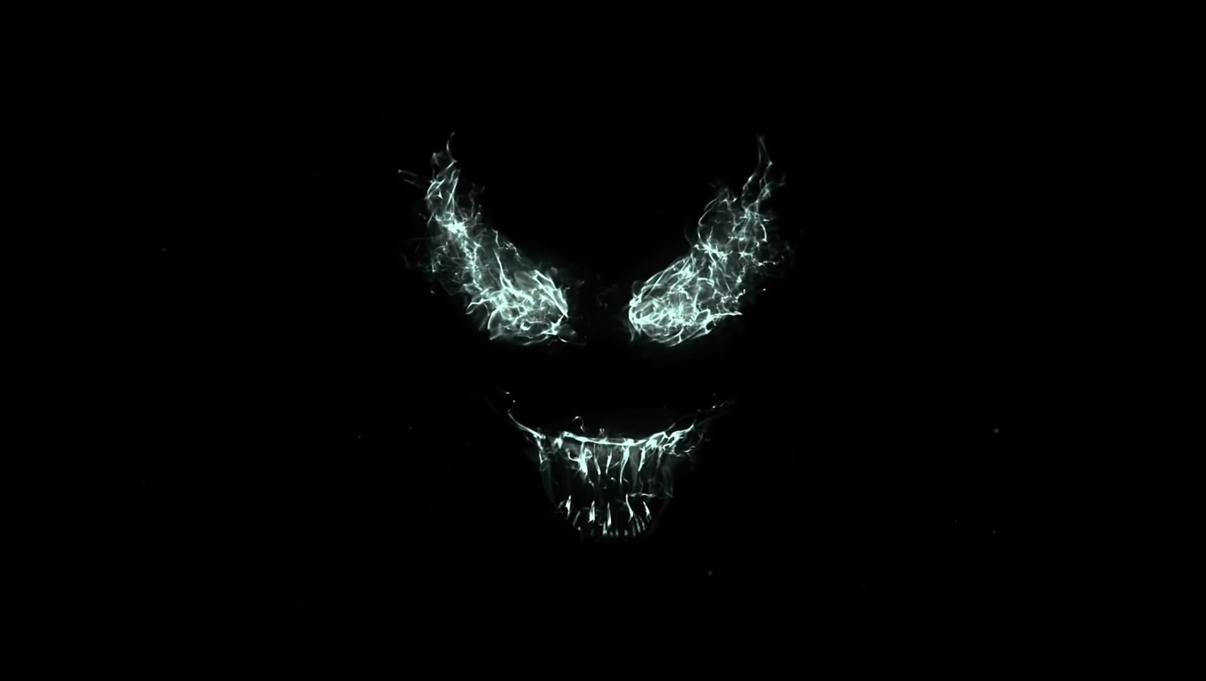 1360x768 venom movie 2018 laptop hd hd 4k wallpapers, images