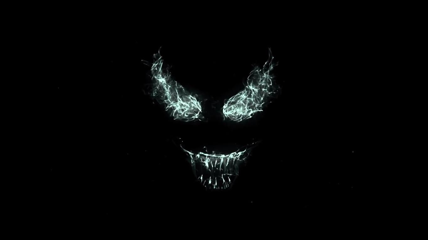 1366x768 Venom Movie 2018 1366x768 Resolution HD 4k ...