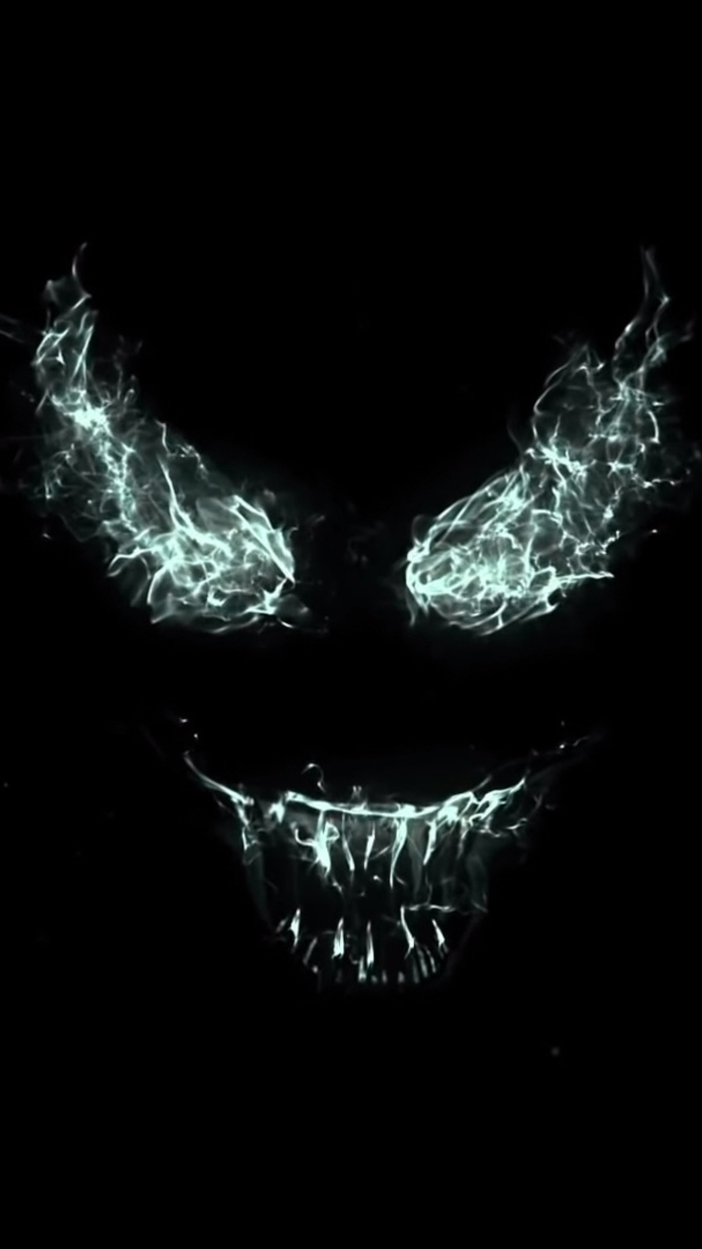 1440X2560 Venom Movie 2018 Samsung Galaxy S6,S7 ,Google -5268