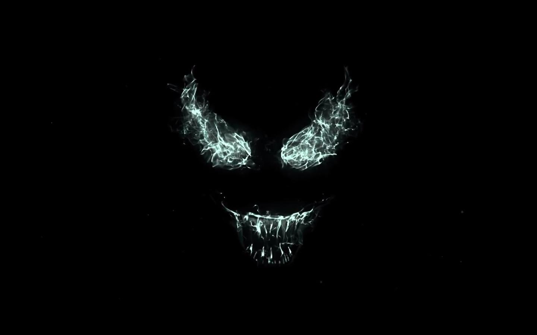 Venom Wallpaper 1440×900