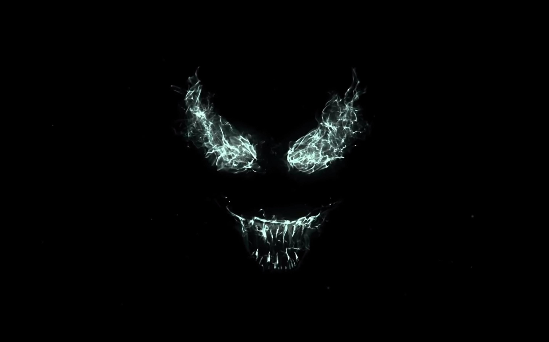 Venom Wallpaper Macbook Pro