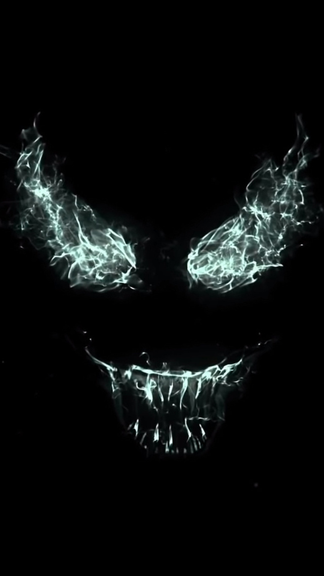 640x1136 Venom Movie 2018 Iphone 55c5sse Ipod Touch Hd