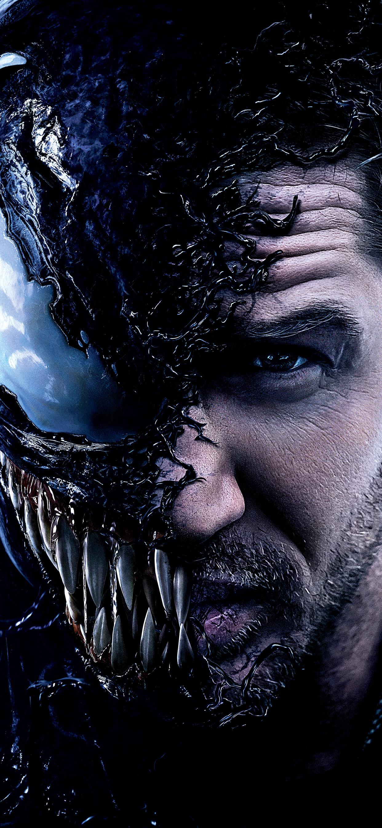 Venom Movie K  Jpg