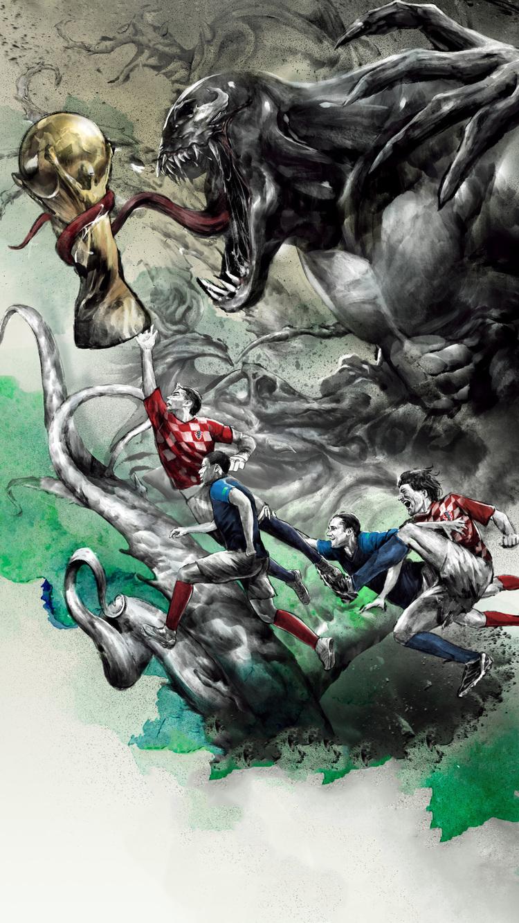 venom-movie-chinese-poster-2018-kz.jpg
