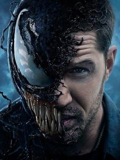 venom-movie-fan-artwork-wl.jpg