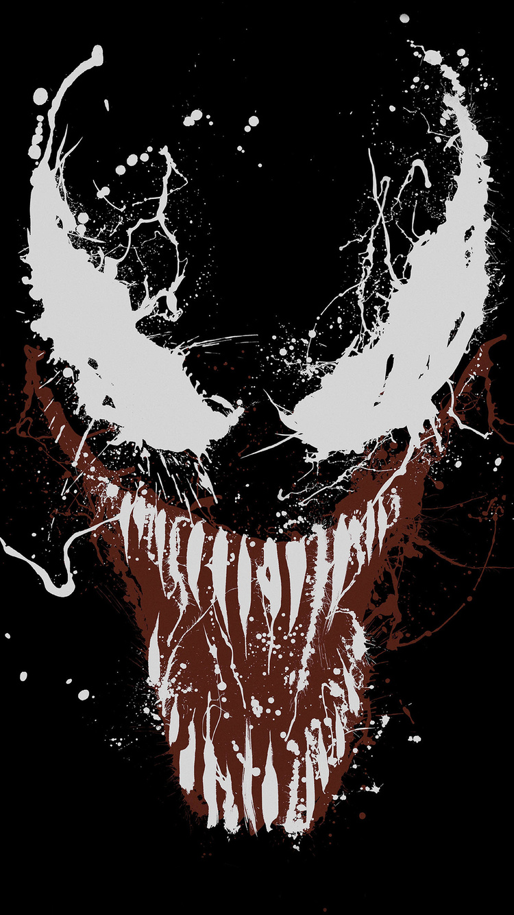 venom-movie-poster-2018-2c.jpg