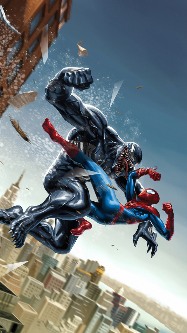 venom-spiderman-4k-dn.jpg