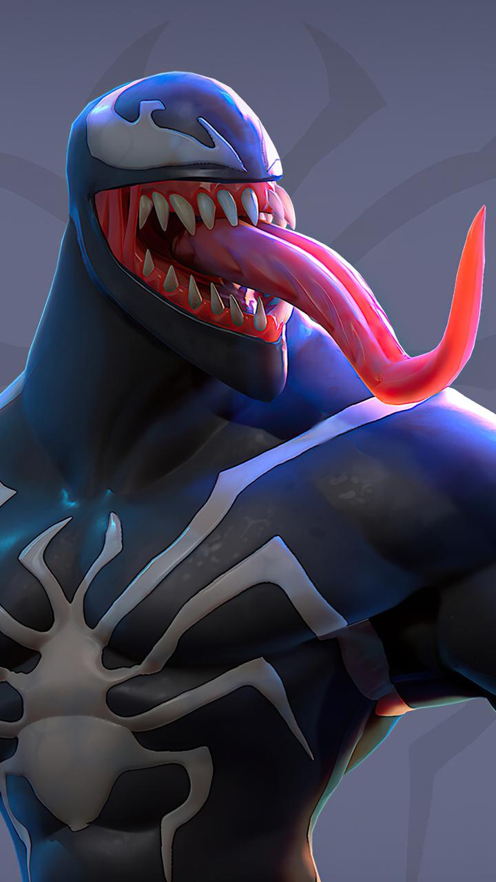 venom-superhero-character-art-4k-vk.jpg