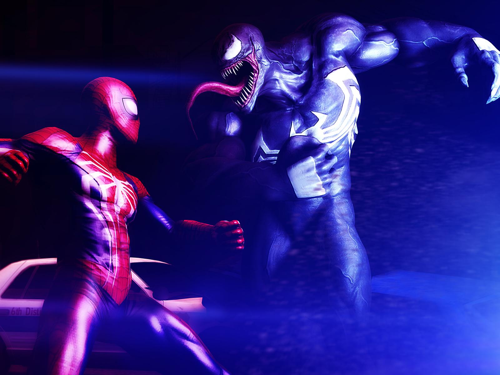 venom-vs-spiderman-5k-m1.jpg