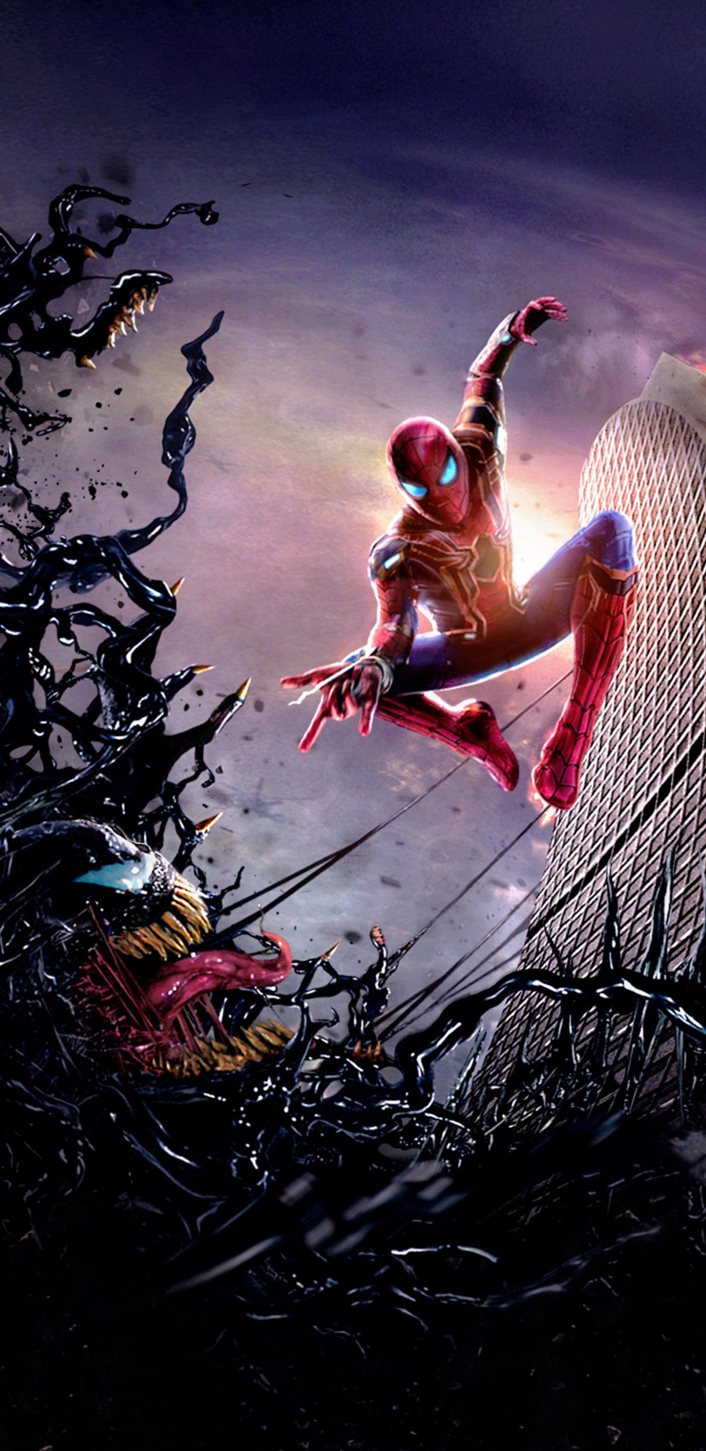 venom-vs-spiderman-70.jpg