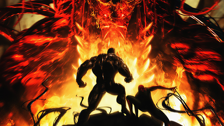 venom-x-spiderman-x-carnage-pc.jpg