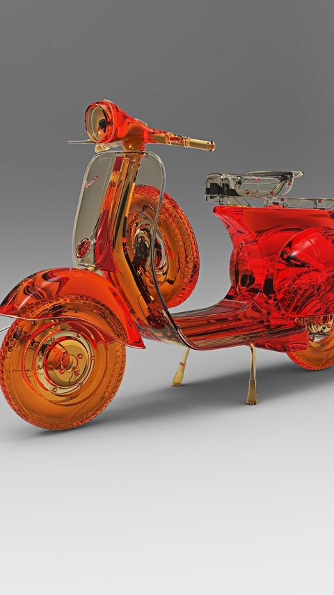 vespa-scooter-abstract-art-dy.jpg