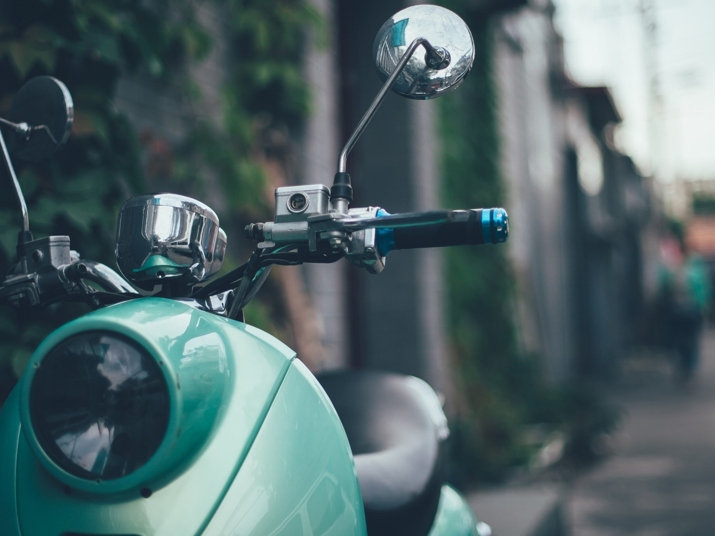 vespa-scooter-vintage.jpg