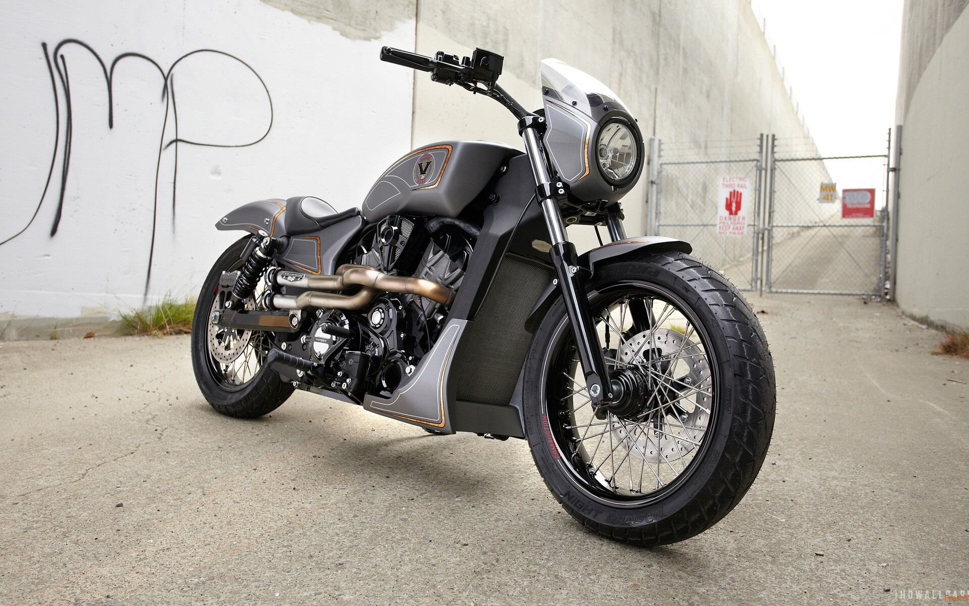 victory-combustion-bike-concept.jpg