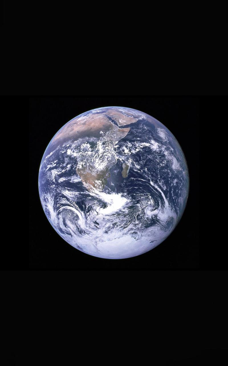 view-of-the-earth-from-apollo-17-crew-5k-7e.jpg