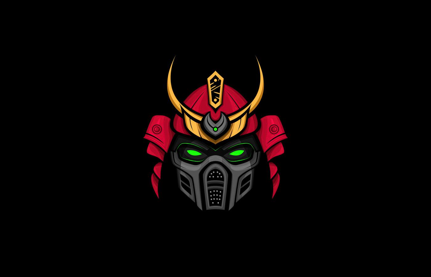 viking-helmet-minimal-dark-4k-r7.jpg
