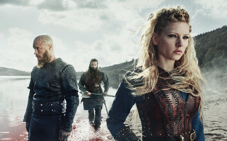 vikings-season-4.jpg