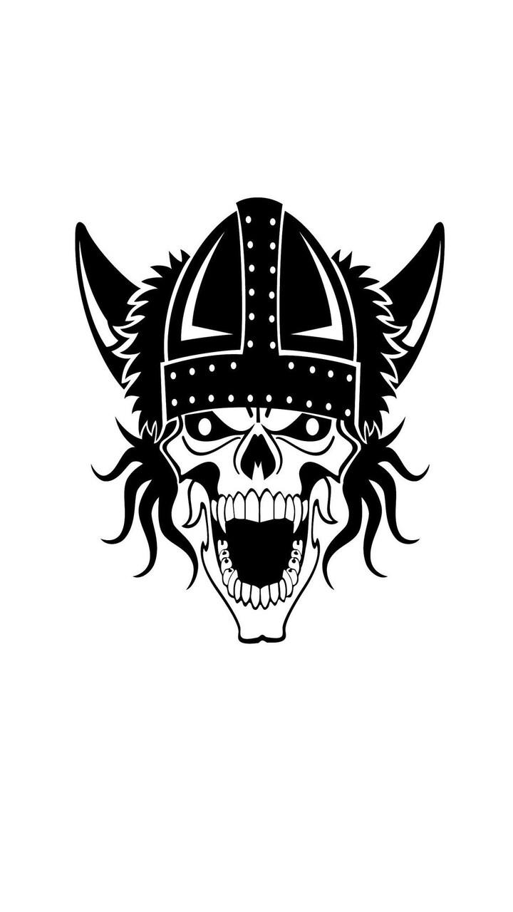 vikings-skull-wallpaper.jpg
