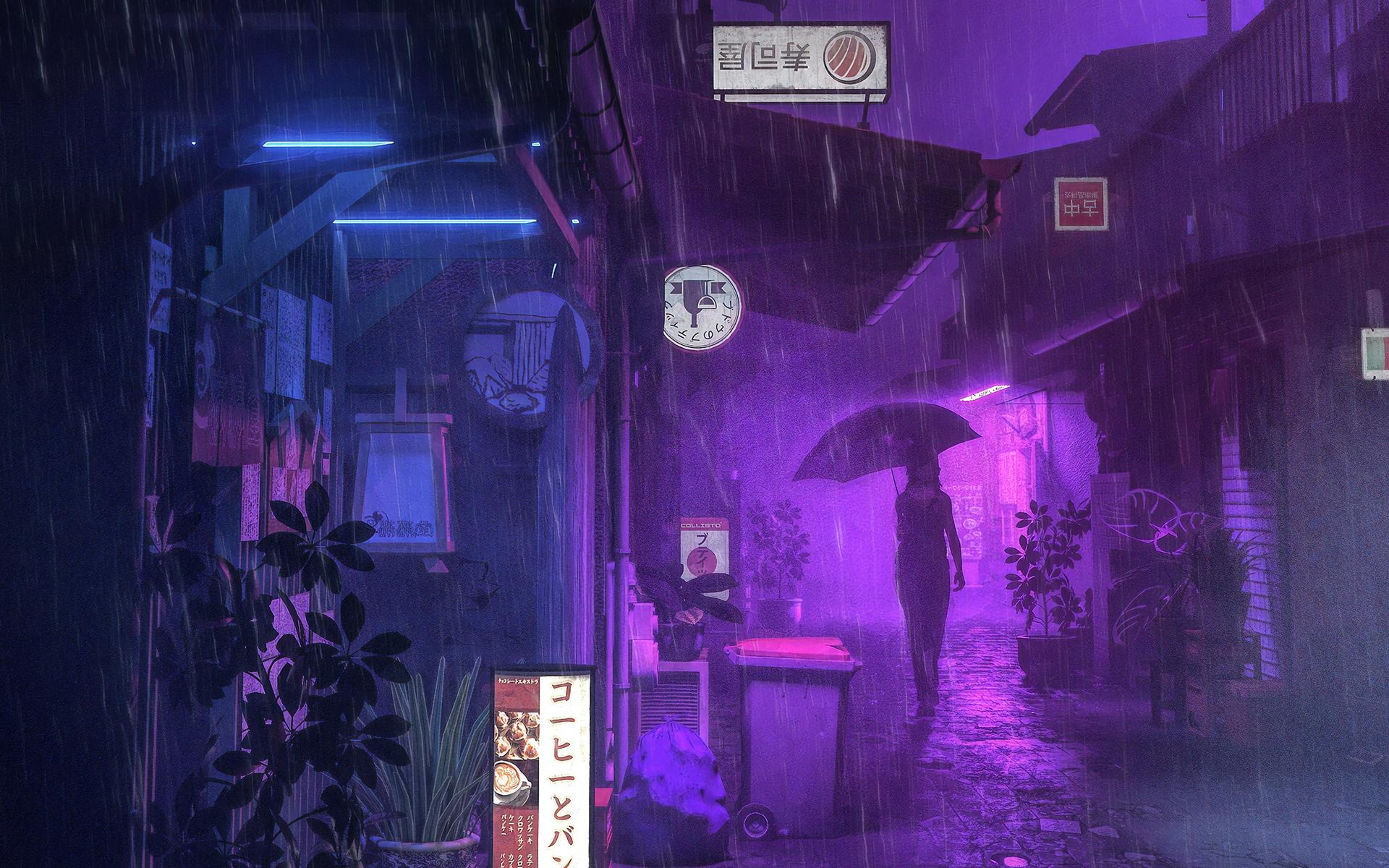 village-street-neon-girl-umbrella-y6.jpg