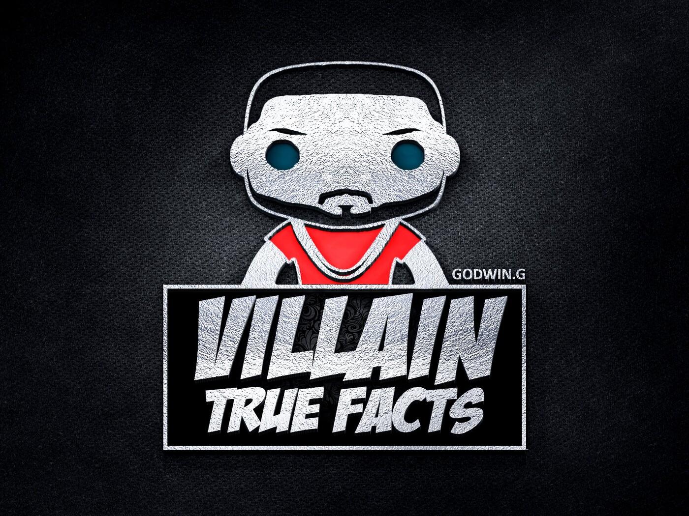 villiam-true-facts.jpg