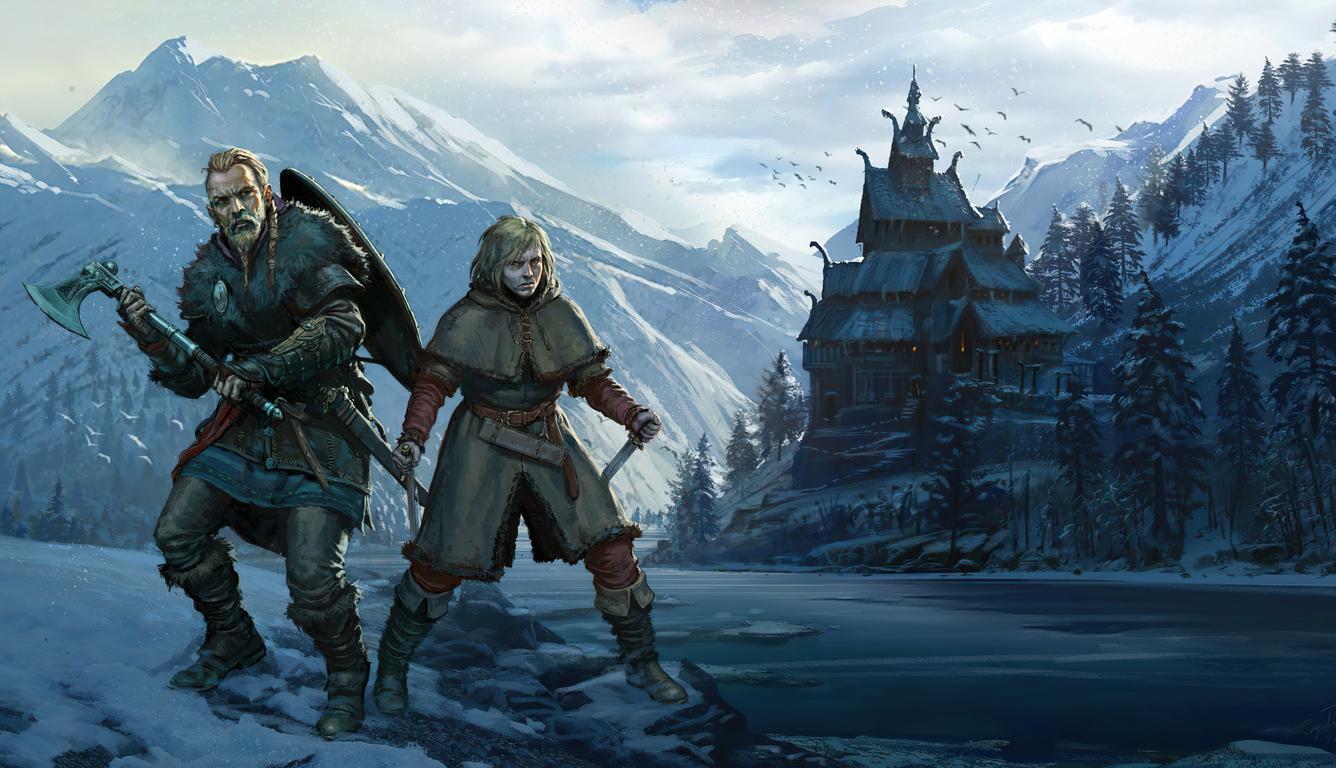 vinland-saga-assassins-creed-valhalla-4k-f5.jpg