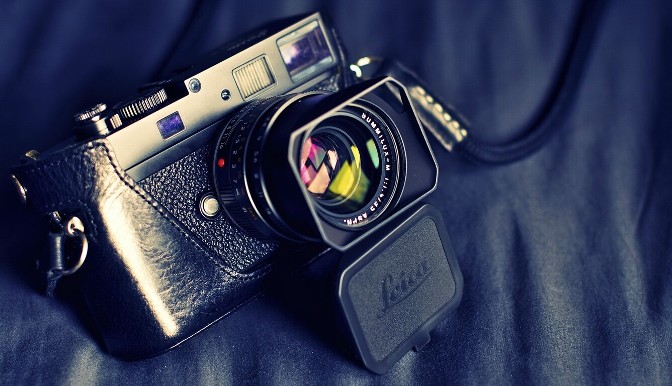 Camera Vintage Android : 1336x768 vintage camera laptop hd hd 4k wallpapers images