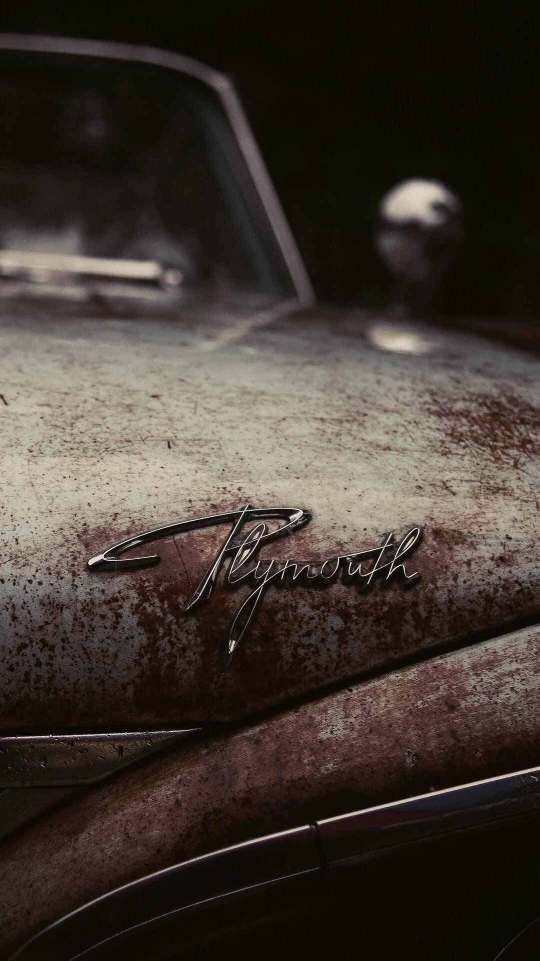 1080x1920 Vintage Retro Car Iphone 7 6s 6 Plus Pixel Xl One Plus 3