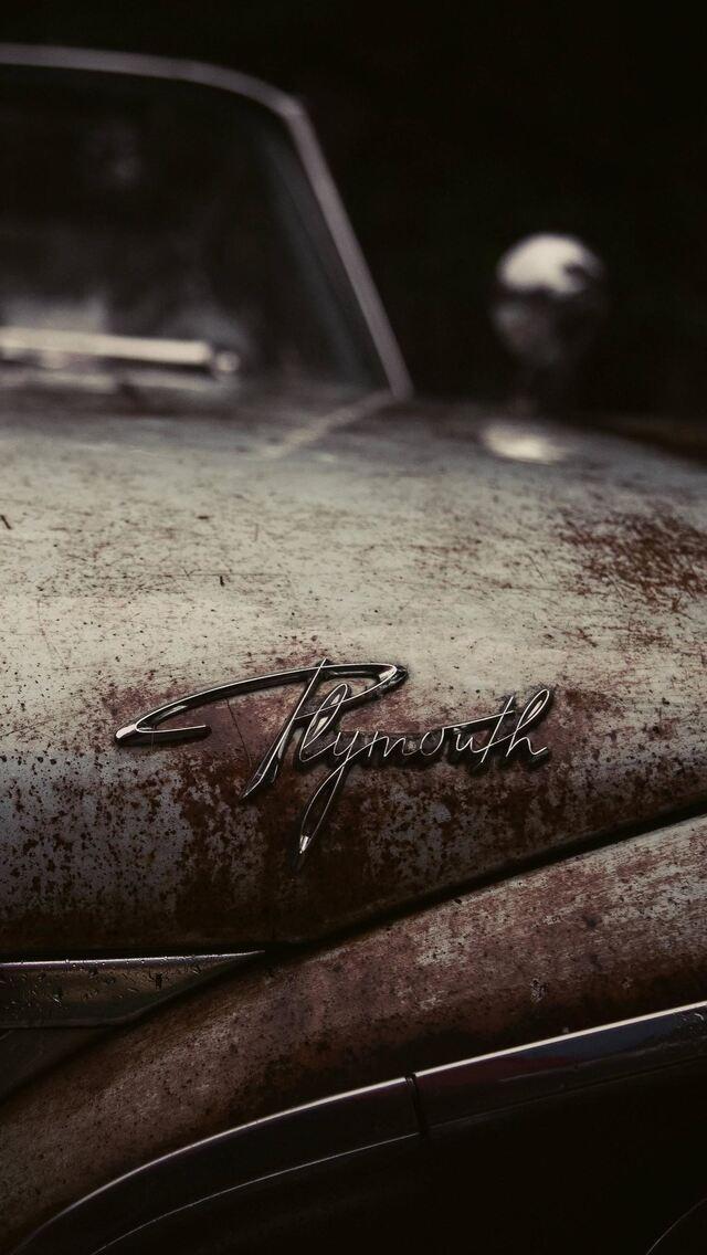 vintage-retro-car-image.jpg