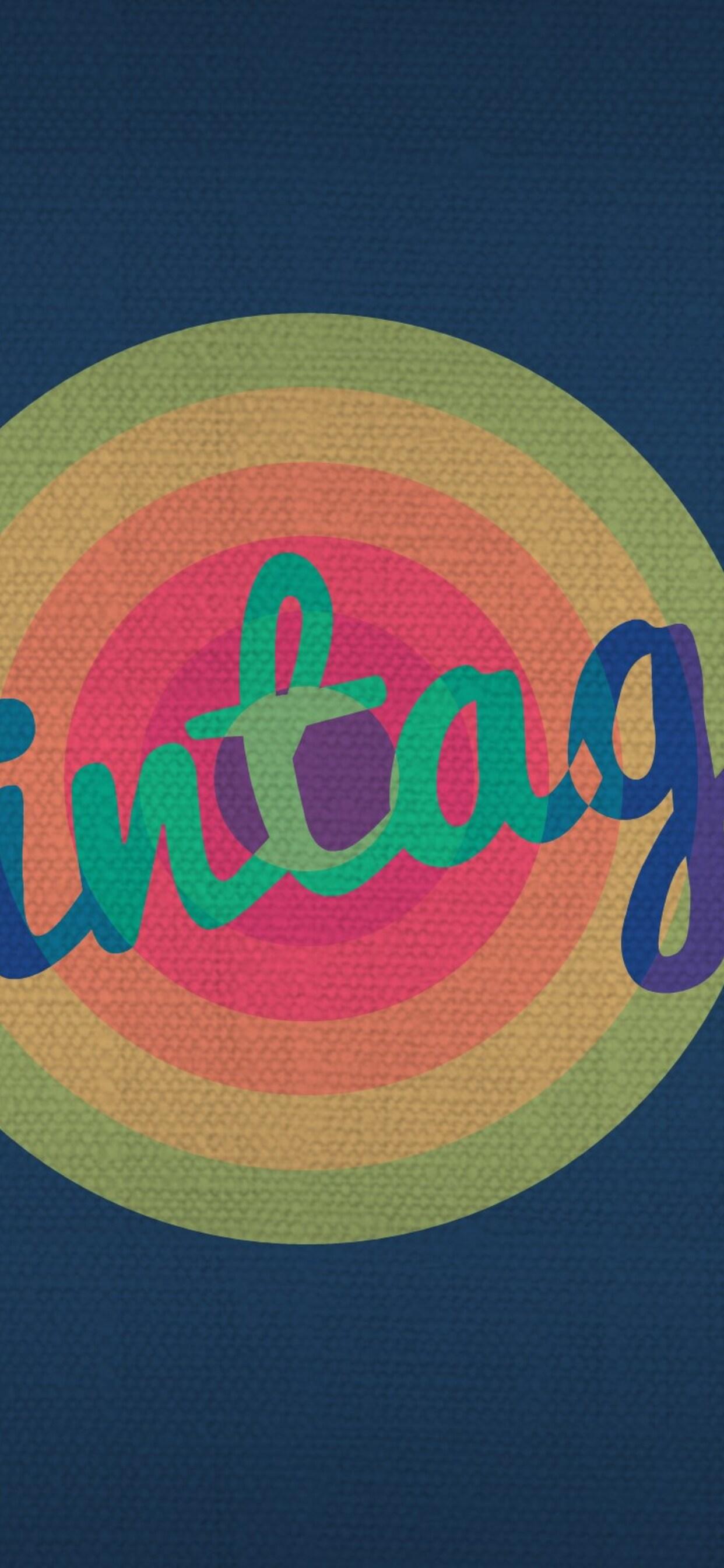 vintage-typography.jpg