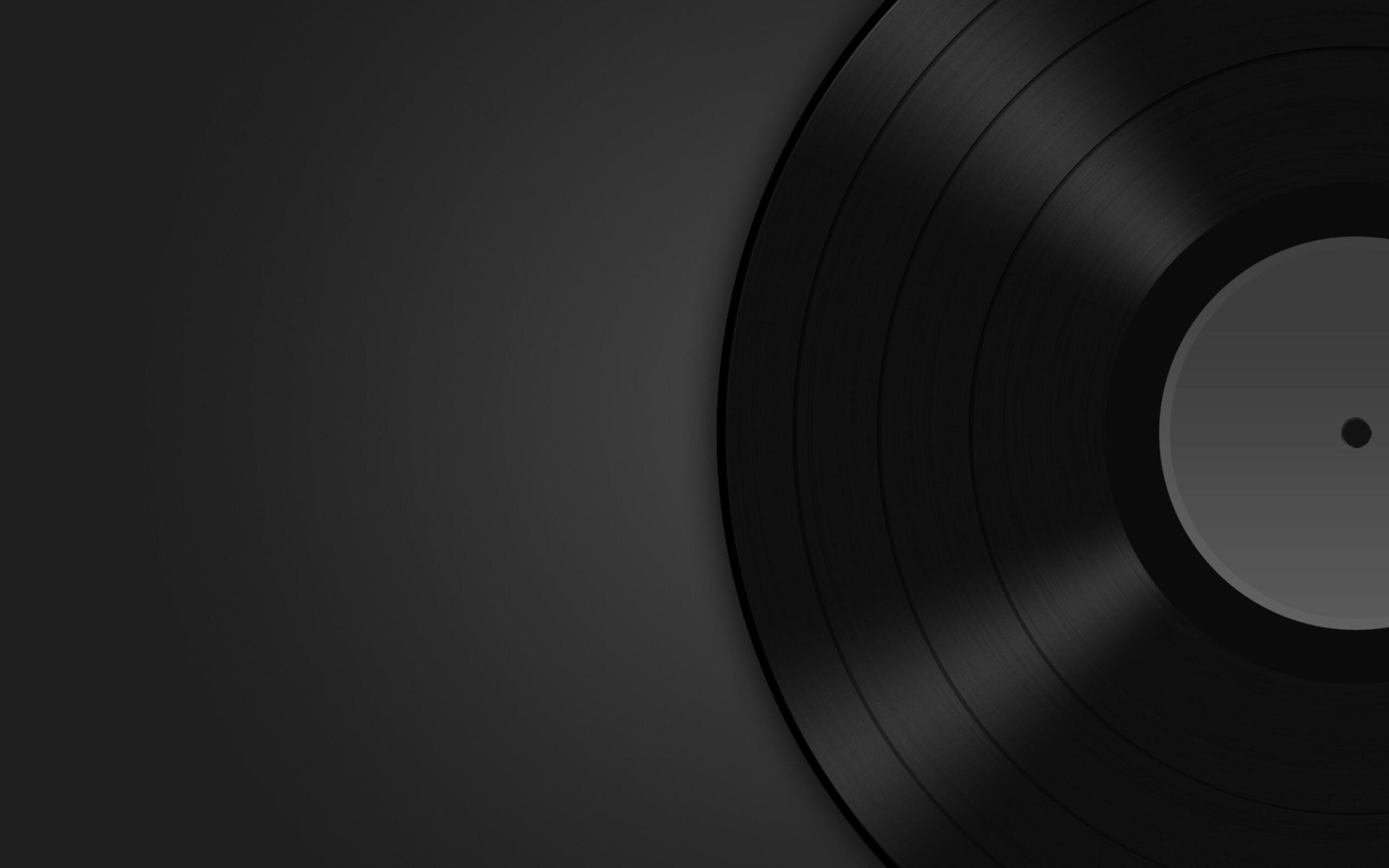 vinyl-2-wallpaper.jpg